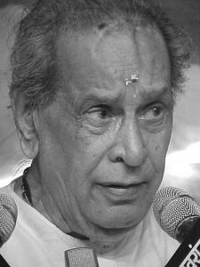 pandit-bhimsen-joshi
